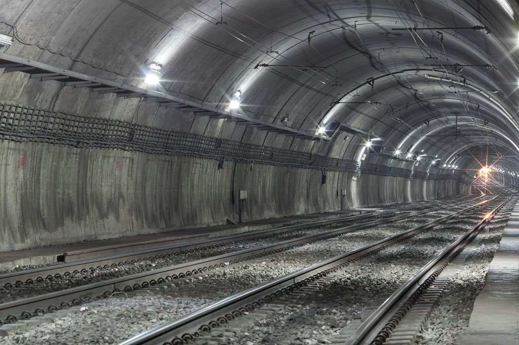 隧道(混凝土)防火涂料
