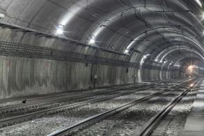 山东隧道(混凝土)防火涂料